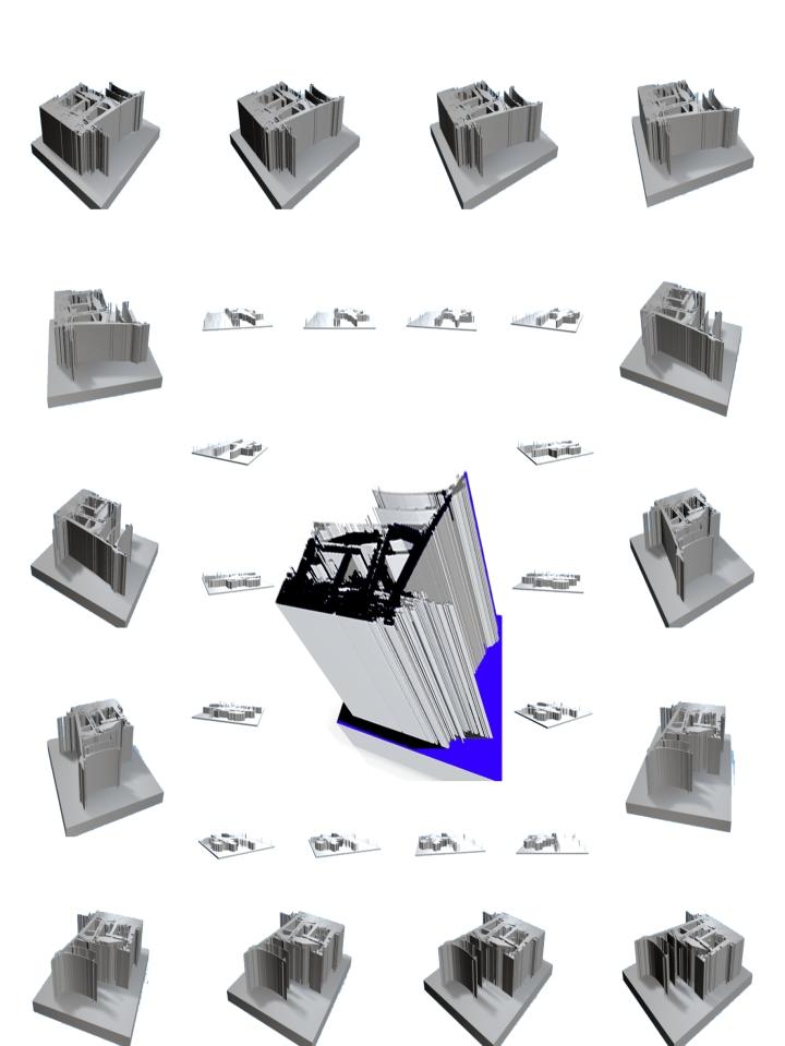 4x5-482x357-2