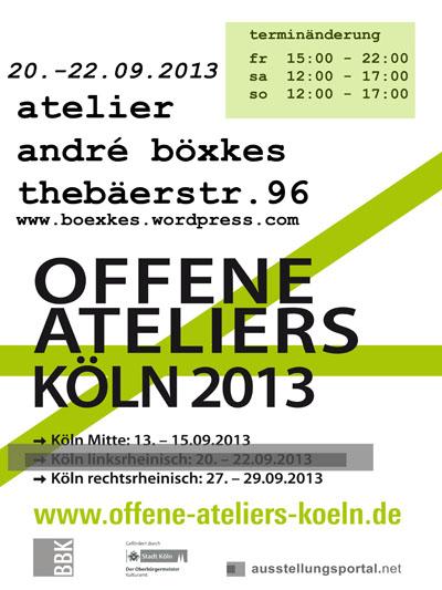 plakat 2013_offene ateliers.indd