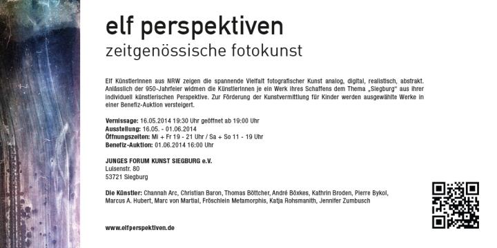 EP-FlyerDINlang-WEBhinten