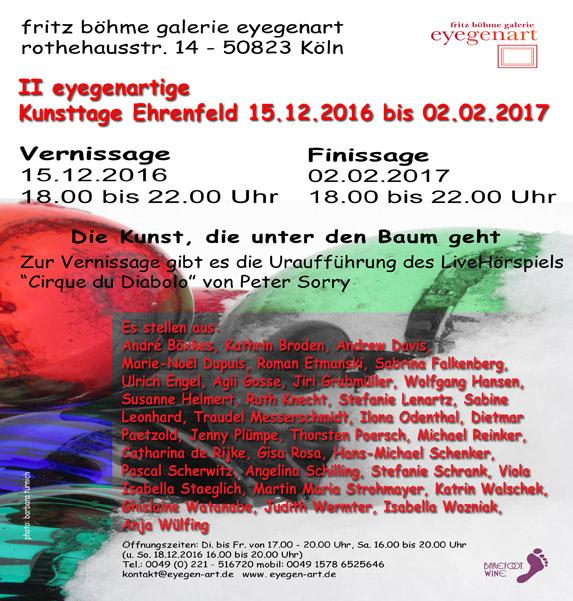 fritz2eyegenartfaltblattinnen-web
