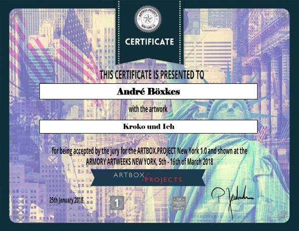 Certificatee1