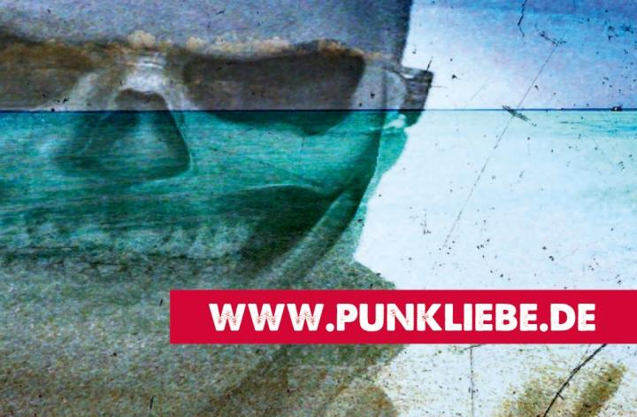 punkliebe-bizcard.indd